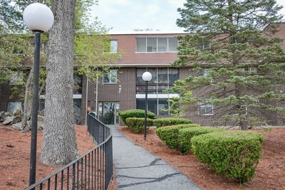 10 Mill Street Unit W, Maynard, MA 01754 - Photo 1