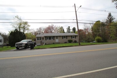 266 Pleasant St, Leicester, MA 01524 - Photo 1