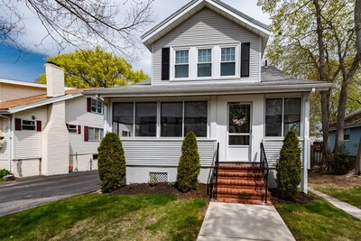 92 Highland Ave, Quincy, MA 02170 - Photo 1