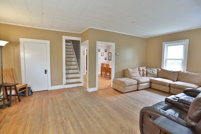 4 Walnut, Freetown, MA 02702 - Photo 1