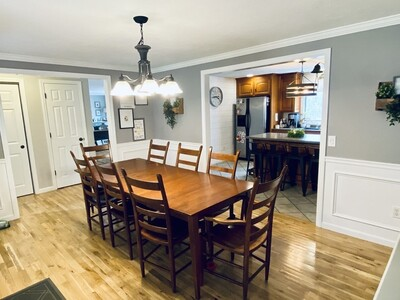 115 Sutton Rd, Webster, MA 01570 - Photo 1