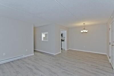 32 Maple Crest Cir Unit J, Holyoke, MA 01040 - Photo 1