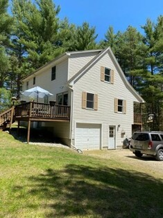 5 Old Stafford Rd, Monson, MA 01057 - Photo 1