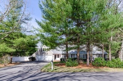 84 Rolling Hitch Rd, Barnstable, MA 02632 - Photo 1