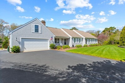 Main Photo: 31 Openfield Rd, Dennis, MA 02660