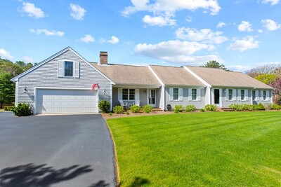 31 Openfield Rd, Dennis, MA 02660 - Photo 1