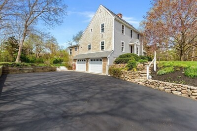 29 Kenwood Dr, Plymouth, MA 02360 - Photo 1