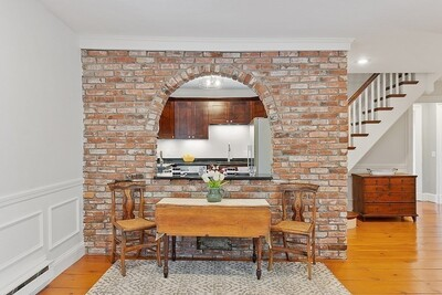 1401 Great Pond Rd Unit 12, North Andover, MA 01845 - Photo 1