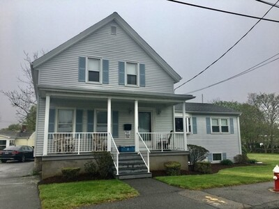 672 Hathaway Rd, New Bedford, MA 02740 - Photo 1