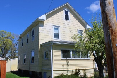 33 Holly Ave, Greenfield, MA 01301 - Photo 1