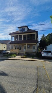 Main Photo: 2-4 Lasalle Ave, Lawrence, MA 01843