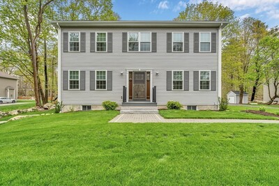 32 Milford Street, Medway, MA 02053 - Photo 1