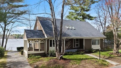 4 Westview Ave, Chelmsford, MA 01824 - Photo 1