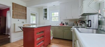101 Common St, Quincy, MA 02169 - Photo 1