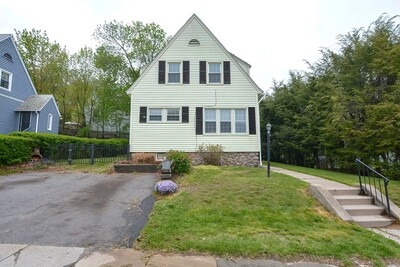 28 Indian Hill Road, Worcester, MA 01606 - Photo 1