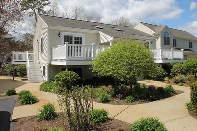 235 Carver Road Unit 3, Plymouth, MA 02360 - Photo 1